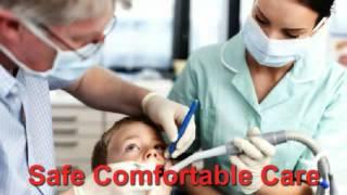 Painless | Dental | 816-287-3888 | Implants | Lees Summit Dentist | Metal-free Fillings | 64063 | Mo