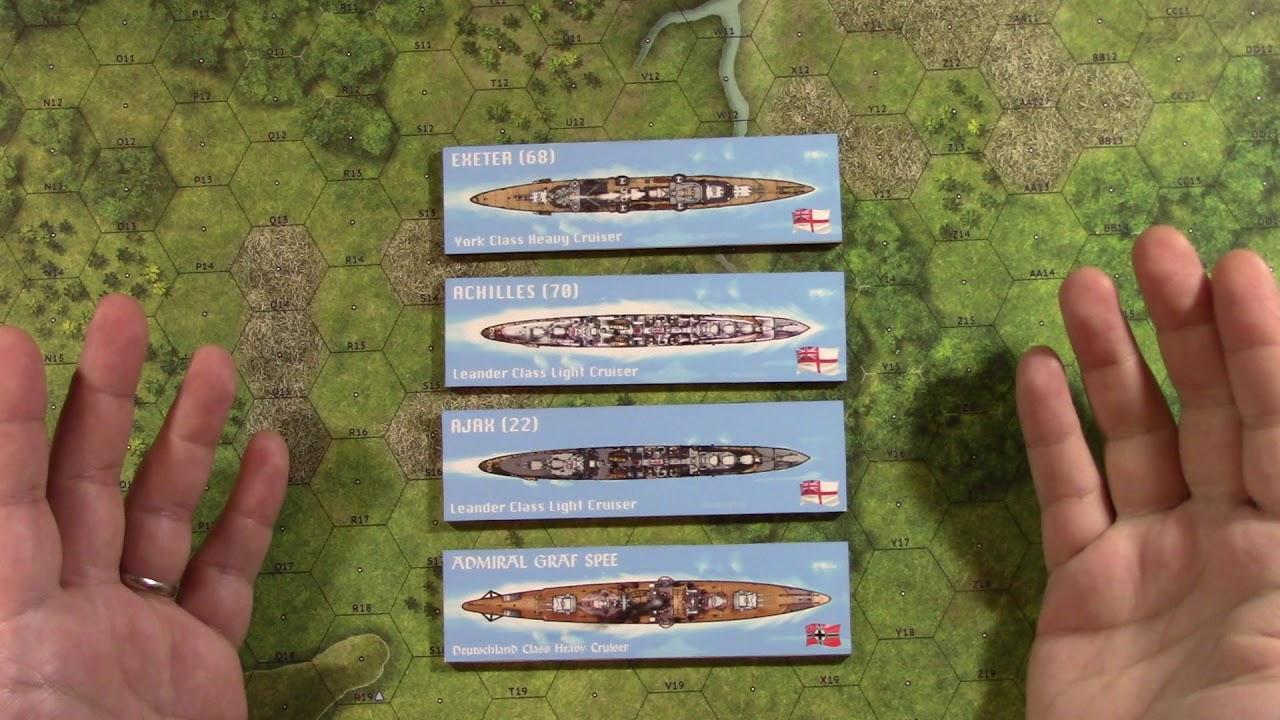 Topside Minis Naval Wargame Miniatures