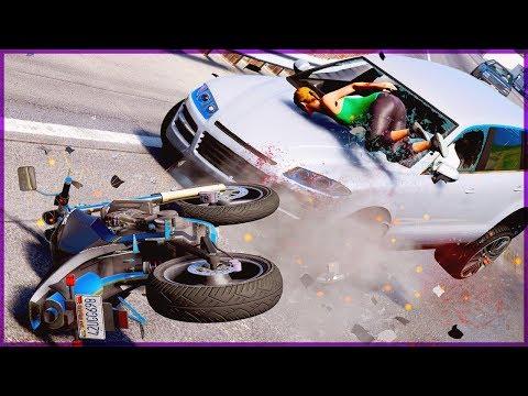 gta-5-motorcycle-crashes-ep.10-(euphoria-physics-showcase)