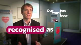 ESC Congress 2014 - Call for abstracts