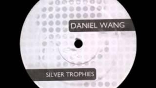 Daniel Wang - All flowers must fade (original version)