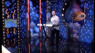Rade Kosmajac - Lutam - (Gold express) - (Tv Pink 2004)