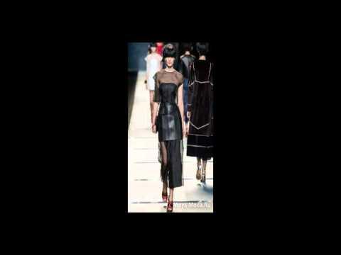 Teresa Barbie Spy Squad (Тереза Барби Шпионский отряд, Шпионка) Обзор и Распаковка\Reviewиз YouTube · Длительность: 12 мин58 с