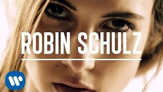 Robin Schulz - Warm Minds (Original Mix)