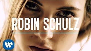 Robin Schulz - Warm Minds (Original Mix)