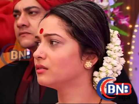 Download Archana ke ghar me aayi baraat    Pavitra Rishta