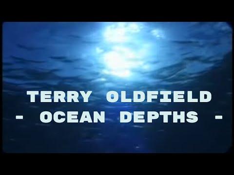 OCEAN DEPTHS FILM