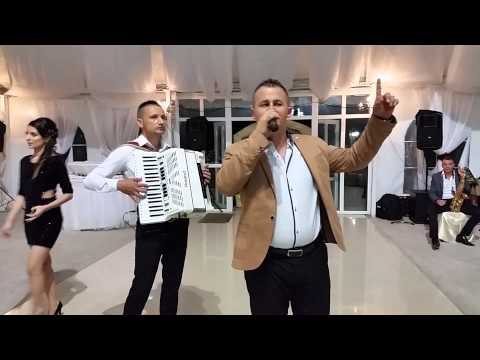 Ovidiu Dragan live Hateg