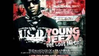 YoUnG JeeZy FeaT 3 6 MaFiA---HooD RaT---ThE LoSt TaPeS