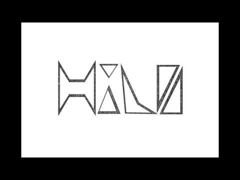 Hiloo - All the things