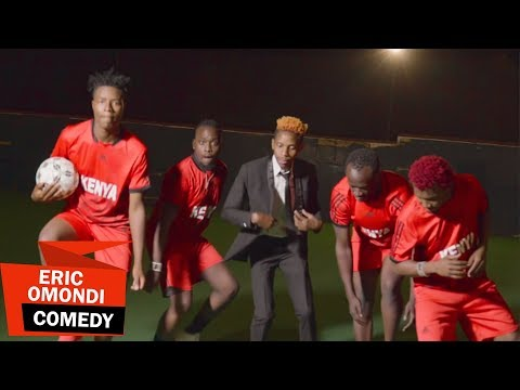 eric-omondi---kanyaga-(parody-video)