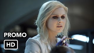 "iZombie 1x06 Promo ""Virtual Reality Bites"" (HD)"