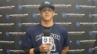 Ryan Makuski previews the Region IV Sectional
