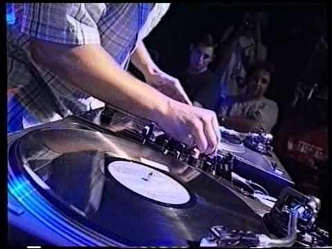Prime Cuts UK DMC 1998