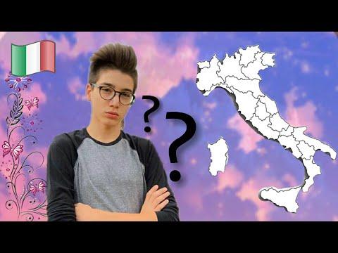 ↪ Dove vivono i musers italiani!    Toothfairy 133