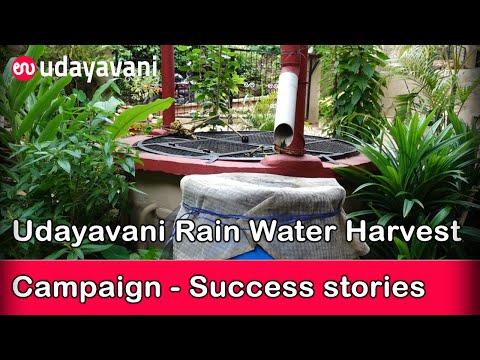 English | Udayavani – ಉದಯವಾಣಿ