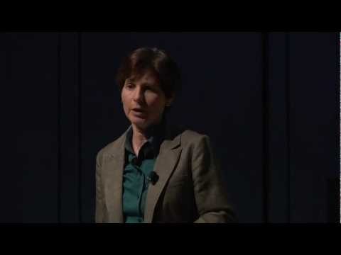No limits on dreams and no obstacles to achievements: Anne Levinson at TEDxSeattleU