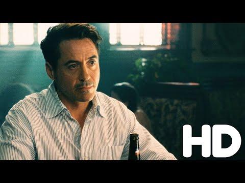 The Judge TRAILER-Robert Downey Jr.-(2014)-HD