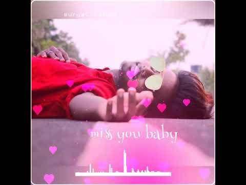 Gana Aiya• love song• WhatsApp status song•••~ - YouTube