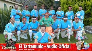 Banda Cohuich - El Tartamudo (2013)