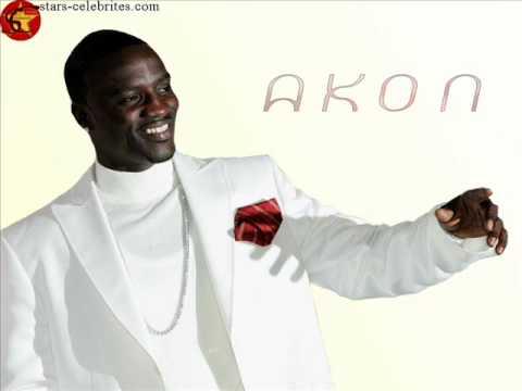 Matisyashu ft. Akon - One Day (FULL)