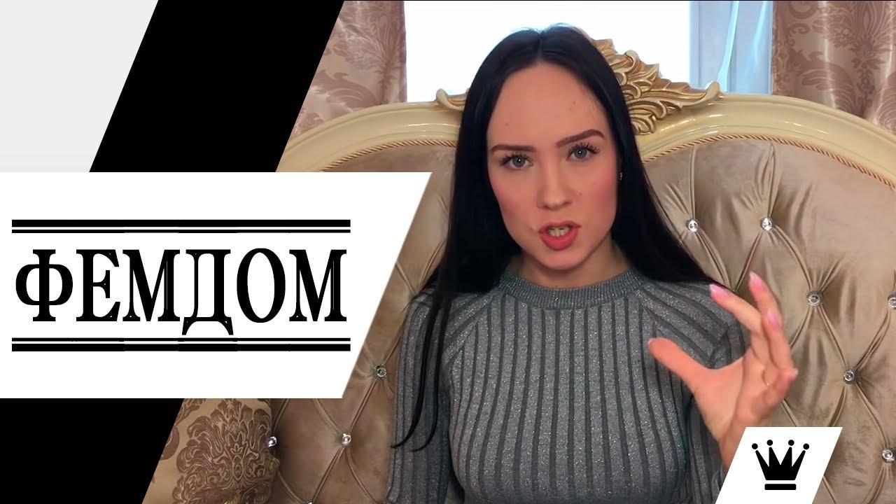 Блондинки  Видео эротика  порно онлайн