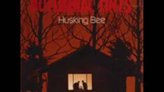 Watch Husking Bee New Horizon video