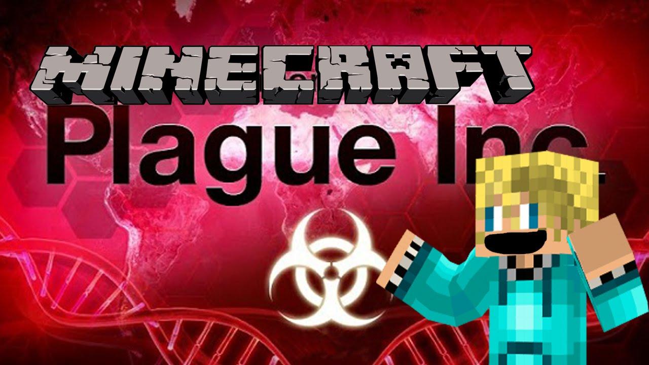 Plague Inc Flash Game