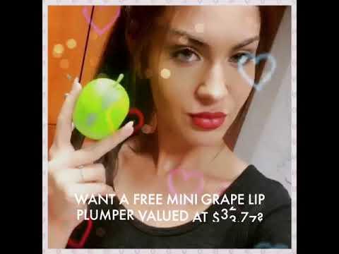 Free plumper pics