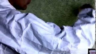 Декоративная штукатурка стен с вкраплением белых частиц Цена штукатурки и венецианская покрытия(Цена Заказа работы или купить штукатурку по Декоративной штукатурке стен с вкраплением белых частиц. Coraline..., 2015-09-03T11:28:01.000Z)