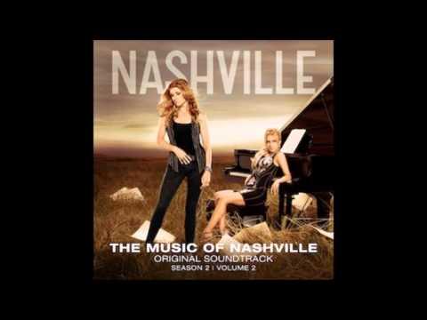 The Music Of Nashville - He Ain't Gonna Change (Hayden Panettiere & Connie Britton)
