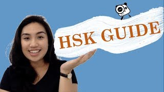 What is HSK | HSK Test Introduction