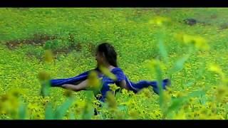 Gambar cover Emiti Eka Chehera   Oriya Movie    Baazi   @C.H.PATI