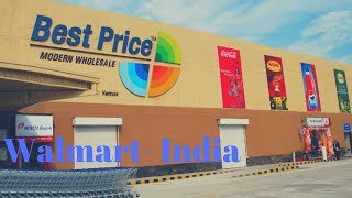 Walmart India Best Price- For All Your Diwali Shopping