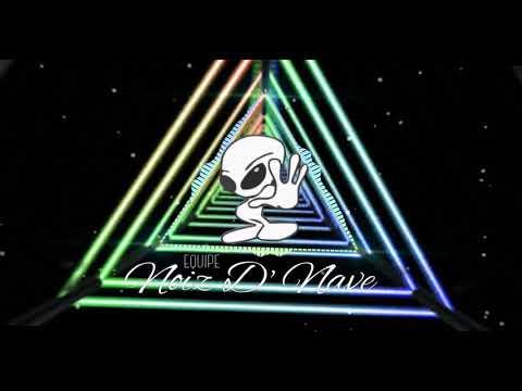 Rockstar x Super Bitch Equipe Noiz Dnave  DjAndreLuiz 2018
