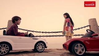 Детские электромобили Rastar(Купить детский электромобиль Rastar: http://kidsauto.com.ua/brand/rastar . Rastar - детские электромобили по лицензии мировых..., 2015-03-05T16:42:10.000Z)