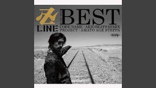 Provided to YouTube by TuneCore Japan IKIRO (AKIO BEATS Remix) · MA...