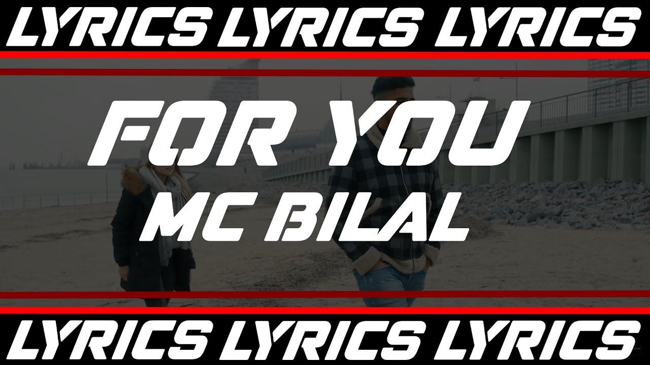 keine liebe lyrics