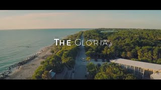 Image of The Gloria HD video