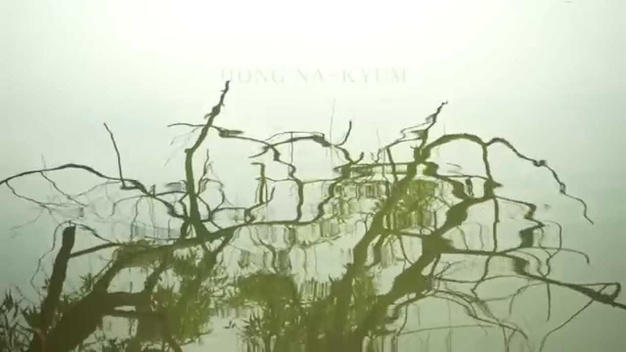 Beyond the Boundary  by NK HONG (NaKyum HONG) 홍나겸_경계를넘어서  @14th 동강국제사진제 2015 강원사진가전 쵸이스