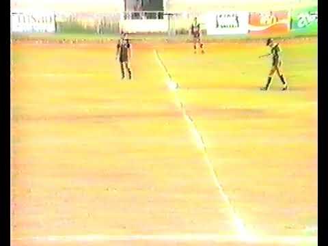 ฟุตบอลนักเรียนนักศึกษาแห่งประเทศไทยอายุไม่เกิน 18 ปี ครั้งที่ 9 ณ.จ.อุดรธานี สงขลา 2 VS ขอนแก่น 1