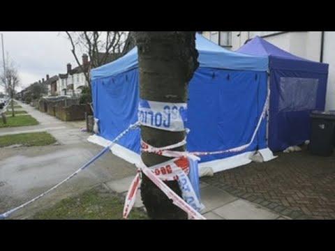 Londres abre investigación por la muerte de Glushkov, tras el caso de exespía