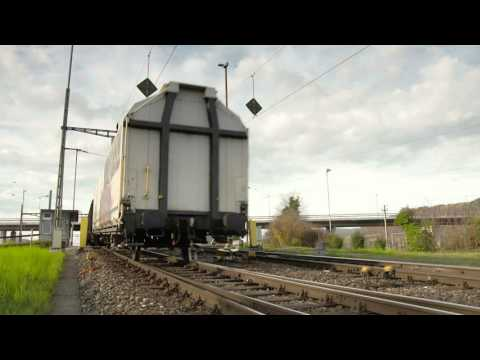 EN | Bosch Engineering - Asset monitoring for railway applications