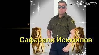 Прикол русский пацан в Таджикистане