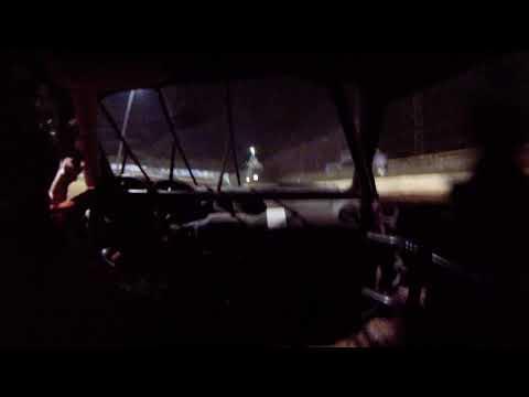 Ecostock Feature | In Car Video | Gator Motorplex 8-19-17