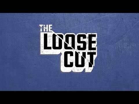 The Loose Cut Reading Festival 2019 Interview