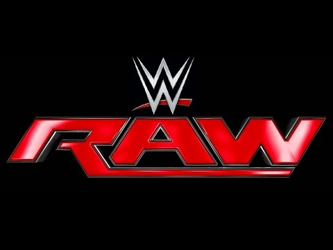 Wwe monday night raw 4 18 16 live stream wwe raw 18th - Monday night raw images ...