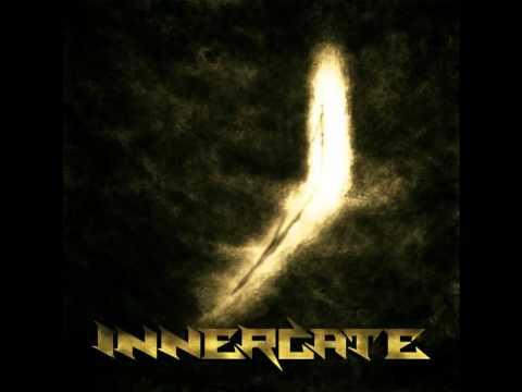 INNERGATE - Buried Alive