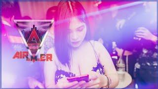 เพลงแดนซ์มันส์ๆ 2021 It's Your Birthday Dance & Night Club ( Nonstop Mix #6 ) | Air Remixer