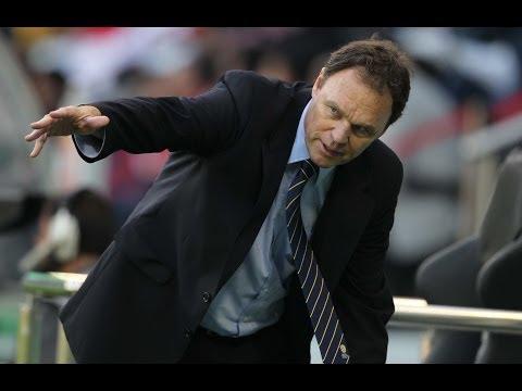 QF - Australia vs Iraq: AFC Asian Cup 2011 (Full Match)
